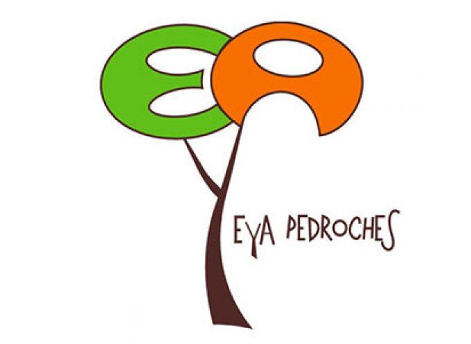 EYA Pedroches pone en marcha un proyecto de formación y tutorización