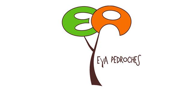 EYA Pedroches