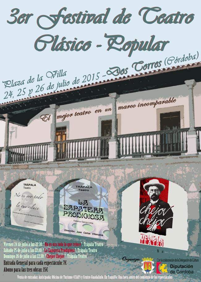 iii_festival_de_teatro_de_dos_torres