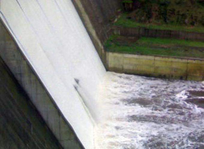 Ciudadanos reclama que la Diputación abandere la demanda de las conexiones del pantano de La Colada