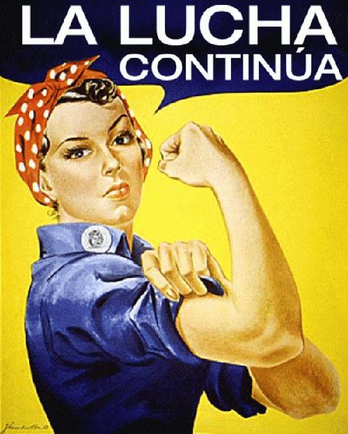 mujer-revolucionaria