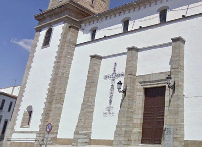 Nuevos nombramientos en la Diócesis de Córdoba