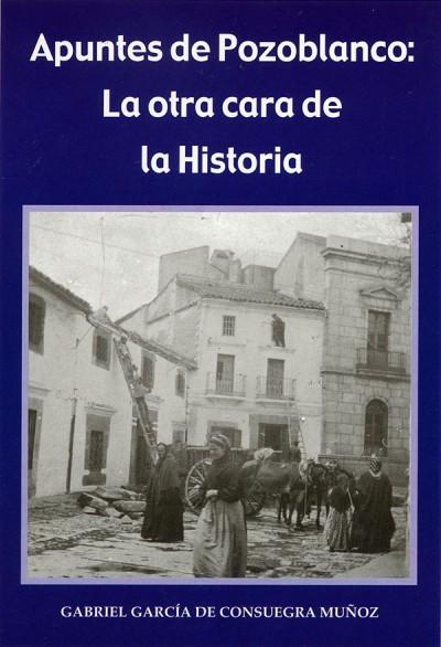 Apuntes-de-Pozoblanco-la-otra-cara-de-la-historia