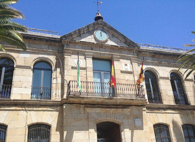 El Ayuntamiento de Belalcázar congela las Ordenanzas Fiscales para el año 2016