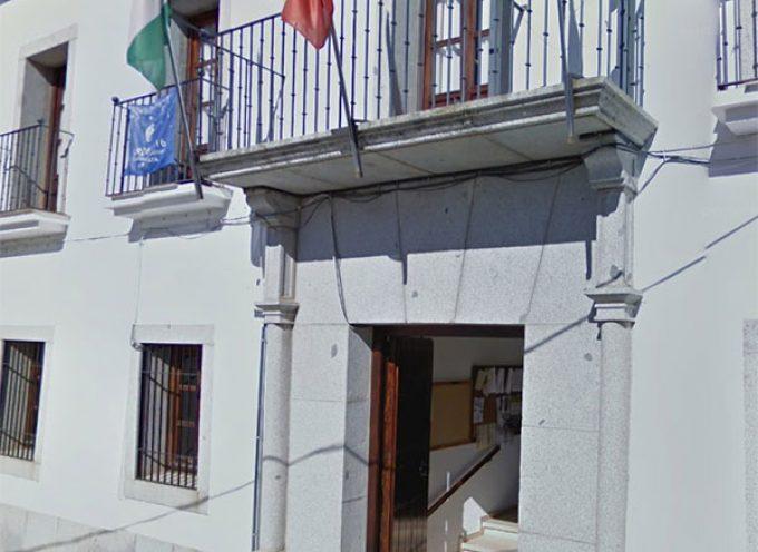 Torrecampo y Conquista se benefician de ayudas para la rehabilitación de edificios municipales