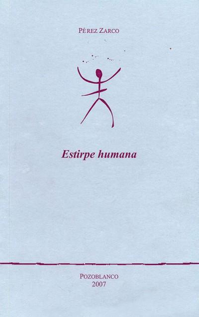 Estirpe-humana