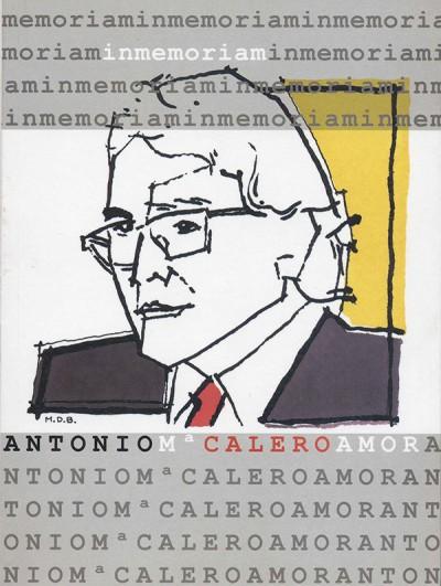 In-Memoriam—Antonio-M-Calero