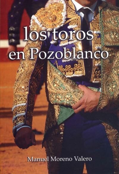Los-toros-en-Pozoblanco
