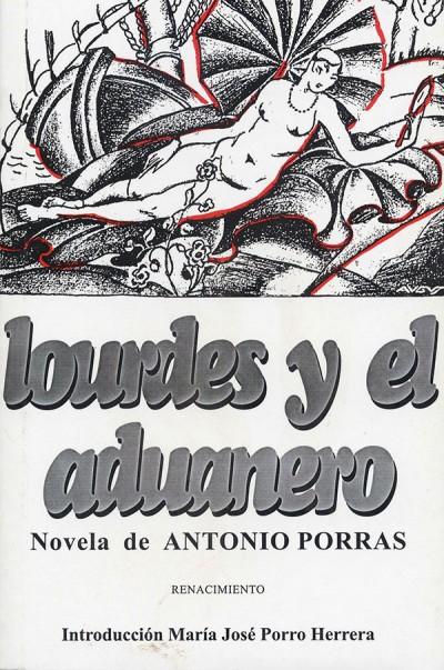 Lourdes-y-el-aduanero