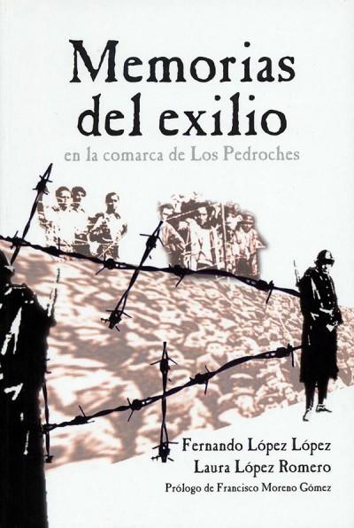 Memorias-del-exilio