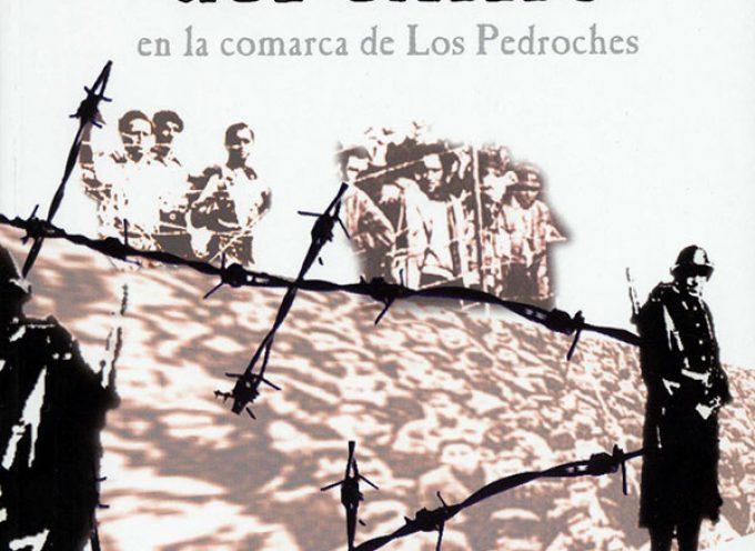 Llega el segundo libro de 'Memorias del exilio en la comarca de Los Pedroches'