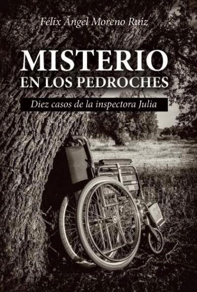 Misterio-en-los-Pedroches