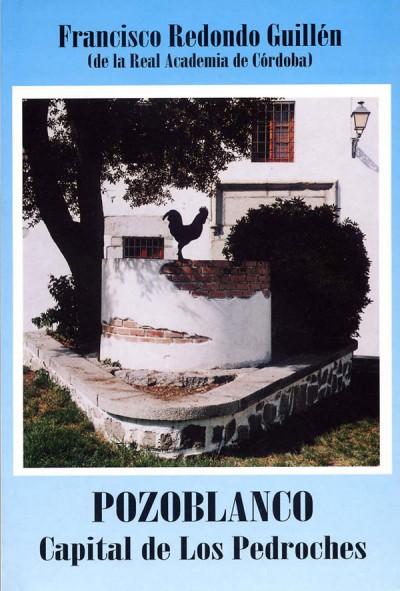 Pozoblanco-Capital-de-los-Pedroches