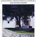 cuadernos-del-gallo-64
