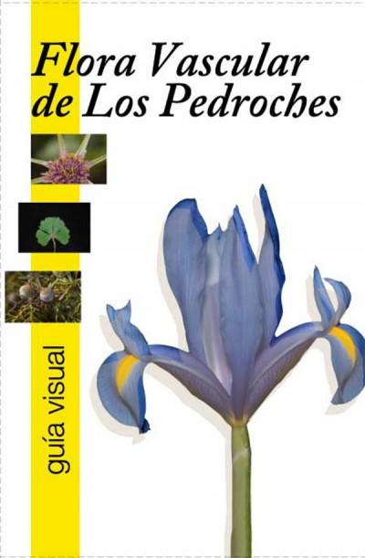 flora-vascular-los-pedroches