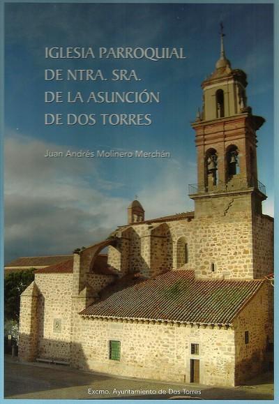 iglesia-parroquial-asuncion-dos-torres