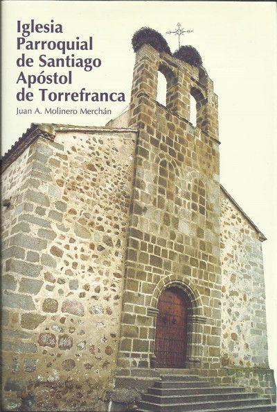 iglesia-parroquial-santiago-apostol-torrefranca