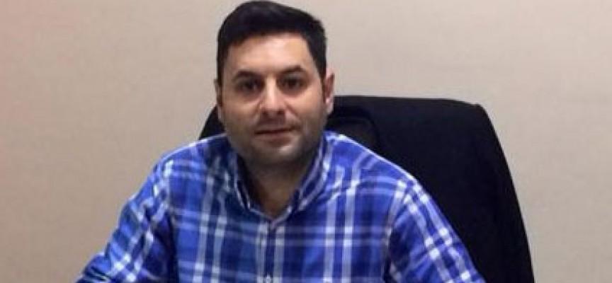 Manuel Fernández Peinado, nuevo entrenador del Pedroche CD