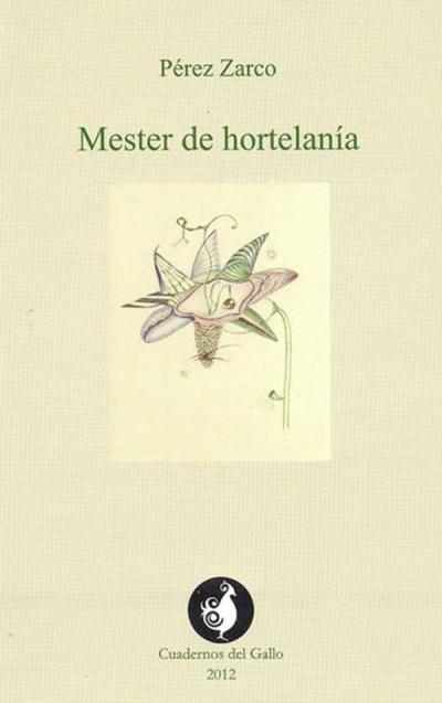 mester-de-hortelania
