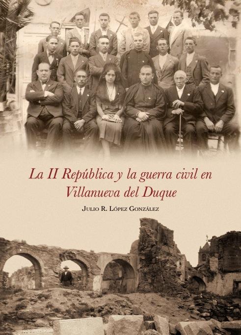 republica-villanueva