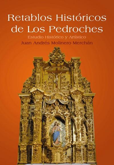 retablos-historicos