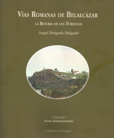 vias-romanas-belalcazar