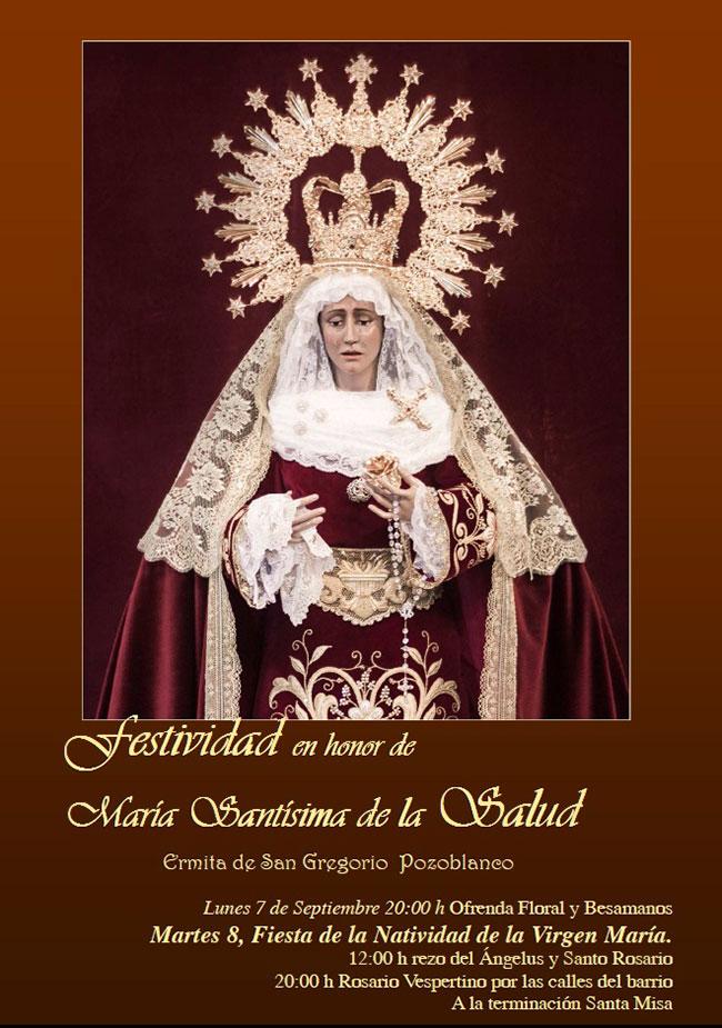 Pozoblanco--Virgen-de-la-Salud-1