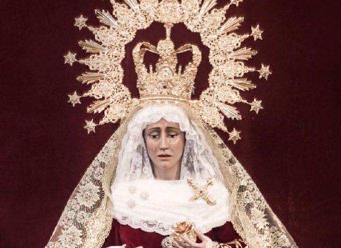 Pozoblanco celebra la festividad de María Santísima de la Salud