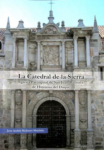 catedral-de-la-sierra