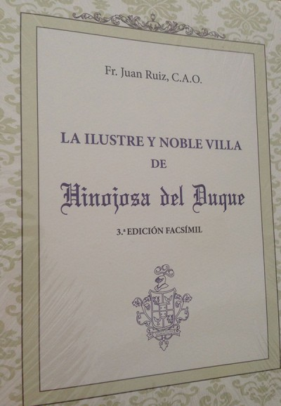 ilustre-noble-villa-hinojosa-del-duque