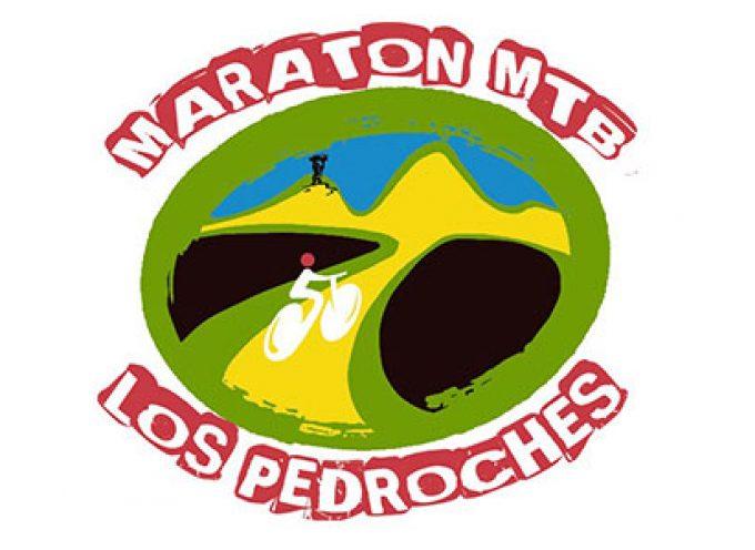 La Maratón MTB Los Pedroches se une al Circuito Provincial de Córdoba de BTT Maratón