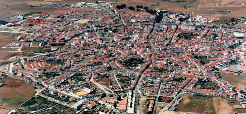 'Nací viendo pasto desde mi balcón', la opinión de Antonio López Pozuelo