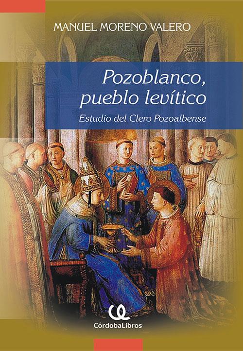pozoblanco-pueblo-levitico