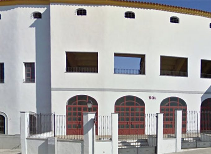 Campo Bravo renuncia a la gestión de los espectáculos taurinos de Pozoblanco