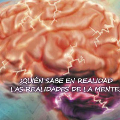 La realidad del Alzheimer después del 21 de septiembre