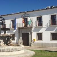 El PSOE de Torrecampo denuncia la 'falta de medidas' contra el despoblamiento de la localidad