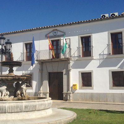 Convocado el XIX Certamen Narrativa Corta 'Villa de Torrecampo'