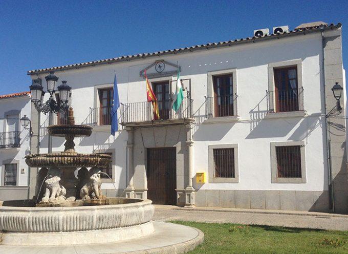 El Ayuntamiento de Torrecampo suspendió el acto de homenaje por su politización