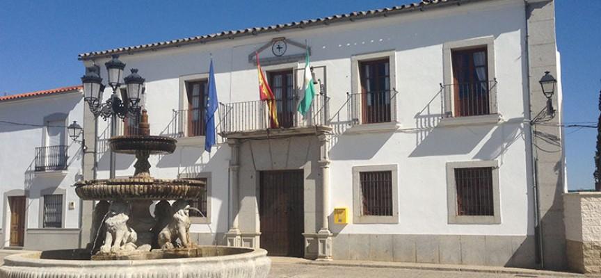 José Manuel Moreno y Antonio Delgado son los ganadores del XVI Certamen de Narrativa Corta 'Villa de Torrecampo'