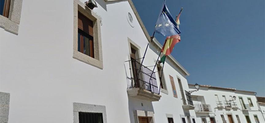Publicadas las retribuciones de los cargos en el Ayuntamiento de Fuente la Lancha