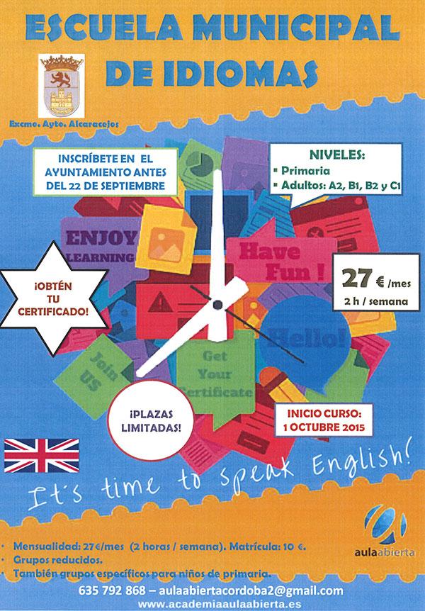 escuela-idiomas