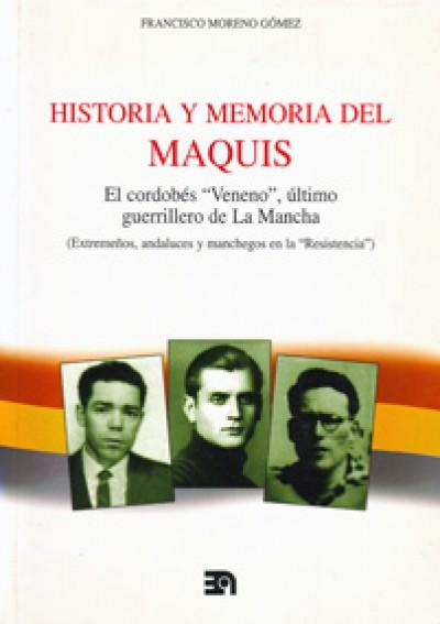 historiaymemoriadelmaquis