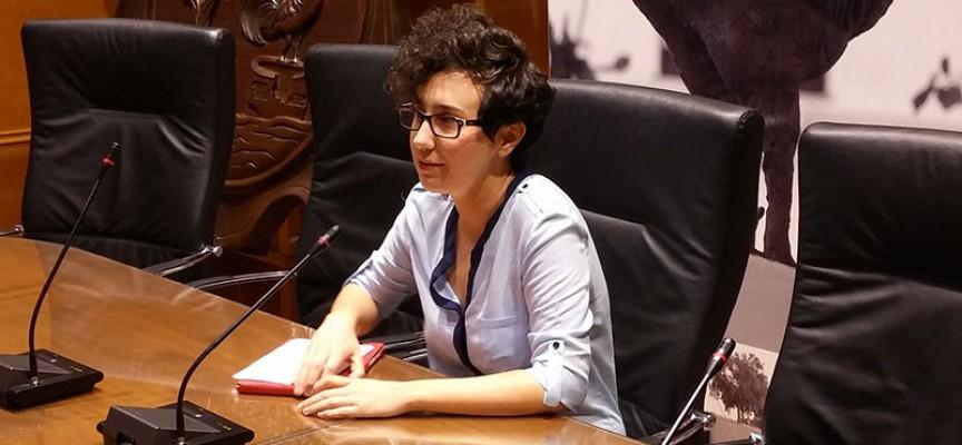 El Ayuntamiento de Pozoblanco anuncia los ganadores de los Premios Literarios 2015