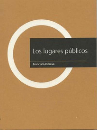Los_lugares_públicos