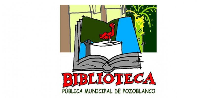 Actividades en Pozoblanco para conmemorar el Día de la Biblioteca