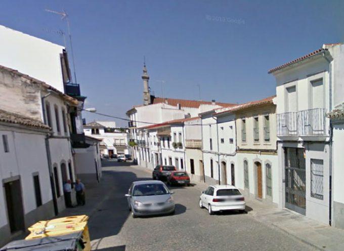 El Ayuntamiento de Pozoblanco creará 100 puestos de trabajo con la remodelación de la calle Obispo Pozuelo