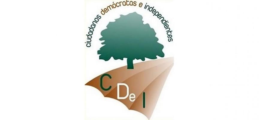 Comunicado del CDeI de Pozoblanco sobre una reunión para tratar la problemática de las 54 viviendas de Los Llanos