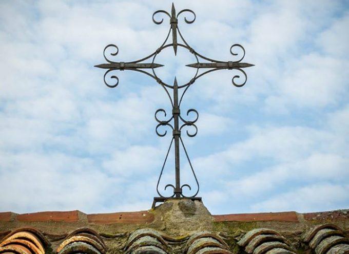 Conociendo la Asociación social y cultural Convento de Santa Clara de la Columna, de Belalcázar