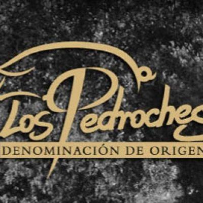 Hablando de la Denominación de Origen Protegida Los Pedroches