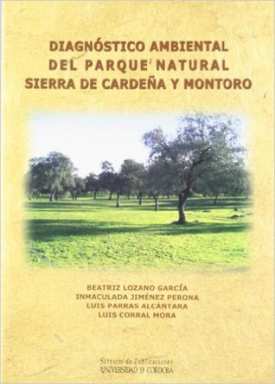 parque-natural-Sierra-de-Cardeña-1